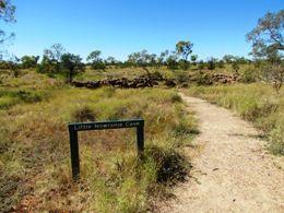 Pin On Places Australia