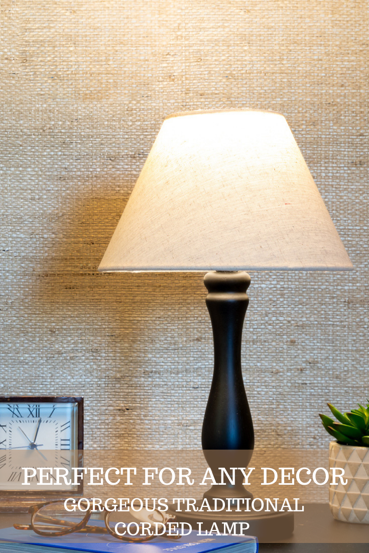 Warm And Beautiful Lighting For Your Home Or Office The Noah Led