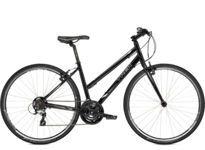 Road Bike Models Trek Bicycle Trek Bikes Trek Road Bikes Trek Bicycle