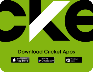 Cricket Wireless No Contract Cell Phones  Plans  Prepaid
