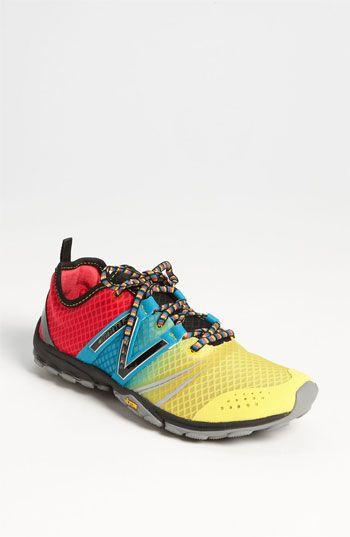 63f5b83a5e92 New Balance  Minimus 20 Trail  Running Shoe (Women)