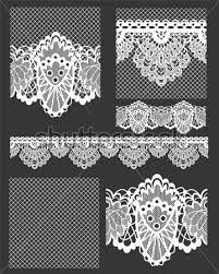 """Résultat de recherche d'images pour """"pinceaux textile"""""""