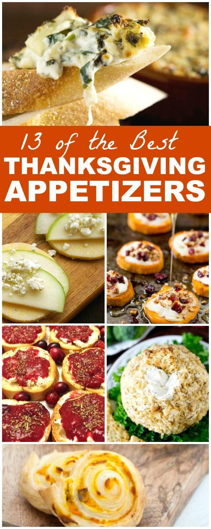 Easy Thanksgiving Appetizers that will please a crowd Get your taste buds ready Easy Tha Easy Thanksgiving Appetizers that will please a crowd Get your taste buds ready E...