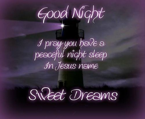 Goodnight Everyone Images Good Night Everyone Sweet Dream Quotes Good Night Quotes Good Night Love Images