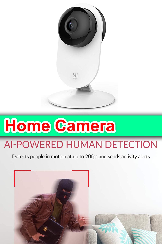 Best Home Security Cameras Security Cameras For Home Best Home Security Camera Best Security Cameras