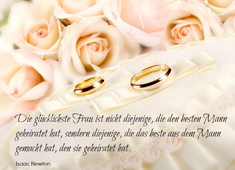 Glückwünsche Diamantene Hochzeit Christlich