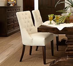 Kitchen Chairs & Benches | Pottery Barn