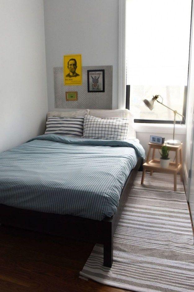Top 10 Small Bedroom Design Ikea Top 10 Small Bedroom Design Ikea Home Special Home There Are Small Bedroom Decor Small Room Design Luxury Bedroom Furniture