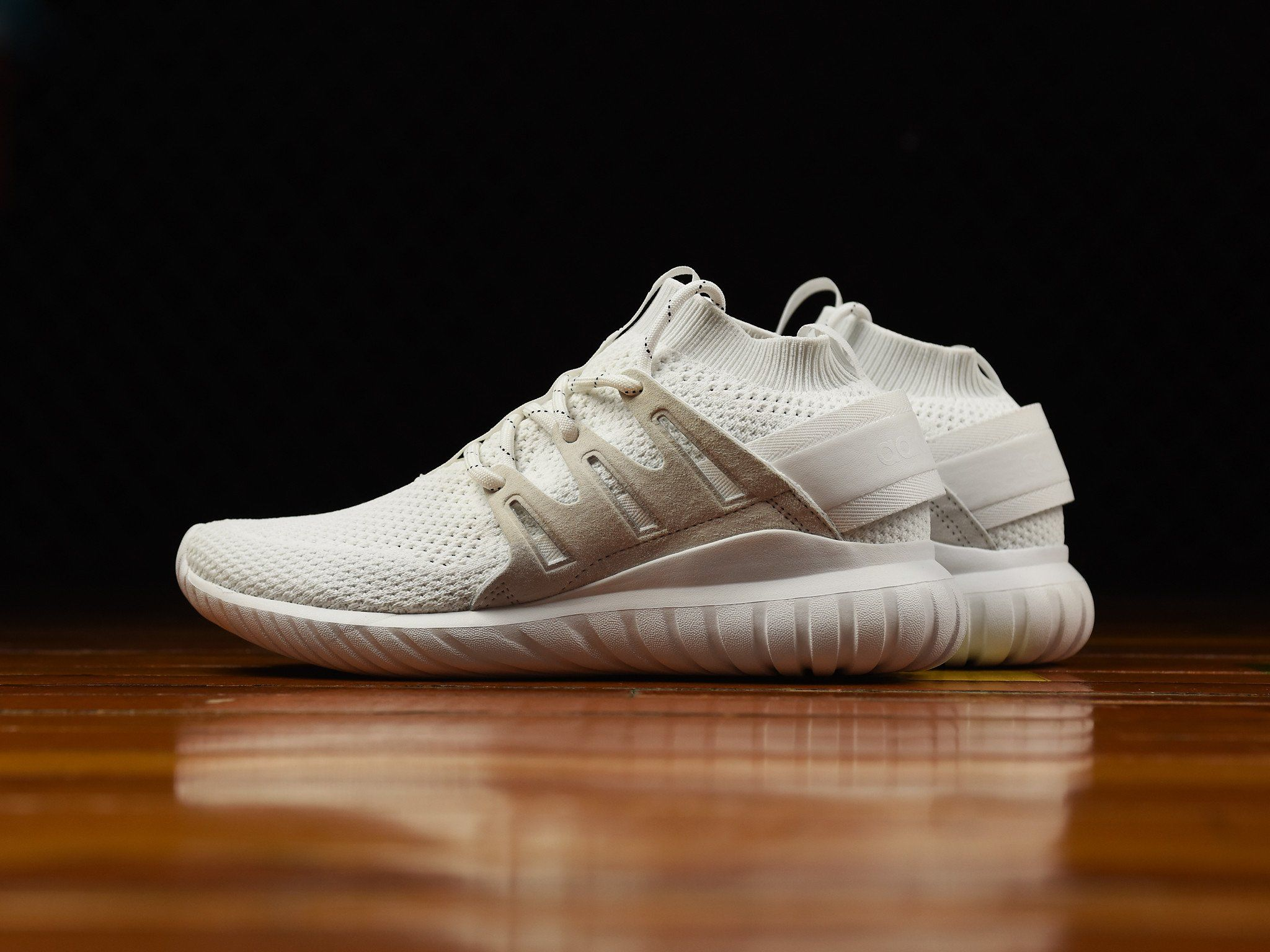 check out 22b96 ad66e Men's Adidas Tubular Nova PrimeKnit [S80106] | Adidas ...