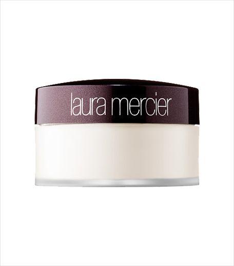 laura-mercier-translucent-loose-setting-powder_hauterfly-2