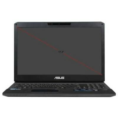 ASUS G75VW BLUETOOTH DRIVER PC