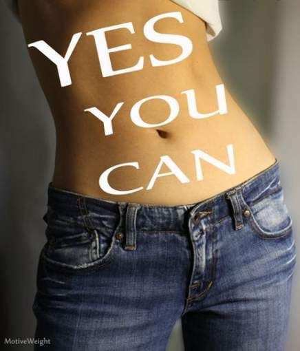 40+ Ideas fitness motivation pictures flat stomach #motivation #fitness