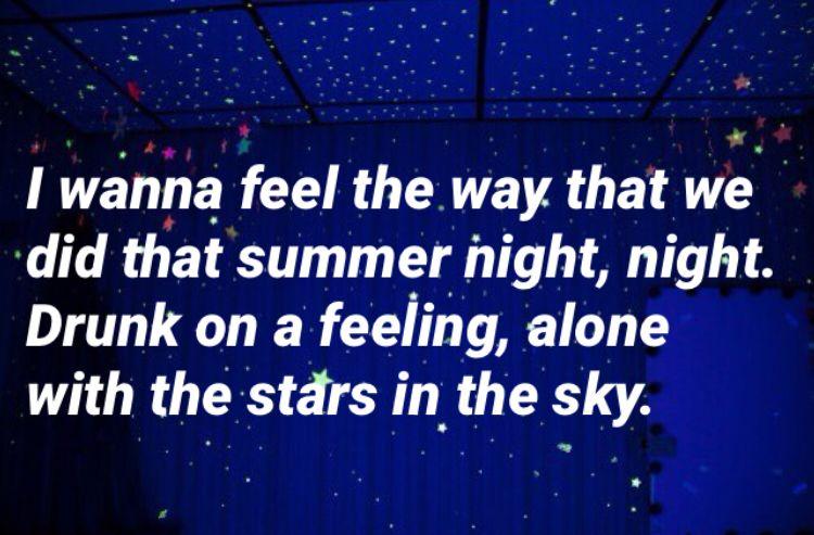 Wolves // Selena Gomez X Marshmello | Music // lyrics