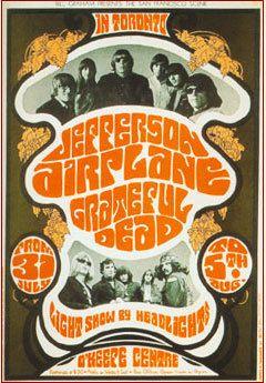 Concert Poster | Music | Vintage concert posters, Concert