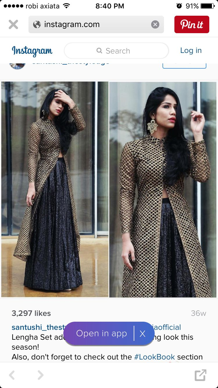 Coat dresses for weddings  Pin by Kamara on Traditional Fashion  Pinterest  Traditional