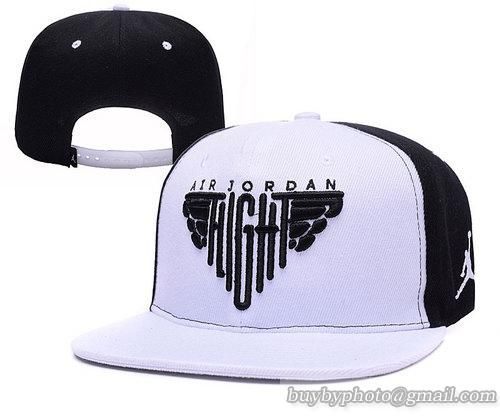 b561c33d740a19 germany nike air jordan jumpman snapback hat black gym red 3dbce af319   where can i buy new design air jordan flight snapback hats white blackonly  us6.00