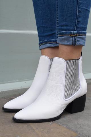 Sol Sana Dials Boot 7xNYw