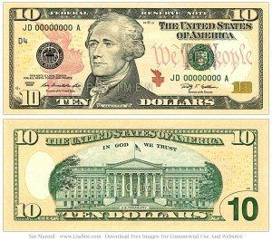 graphic about Printable 100 Dollar Bill Actual Size known as 100 greenback monthly bill entrance and again genuine dimensions - Saferbrowser