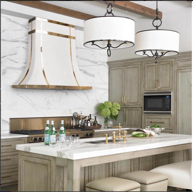Best Nice Small Kitchen Kitchen Hood Design Elegant Kitchens 400 x 300