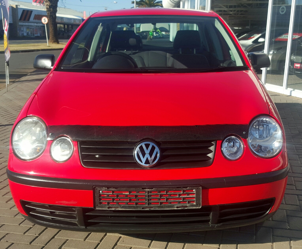 Best Of Cars for Sale at Durban