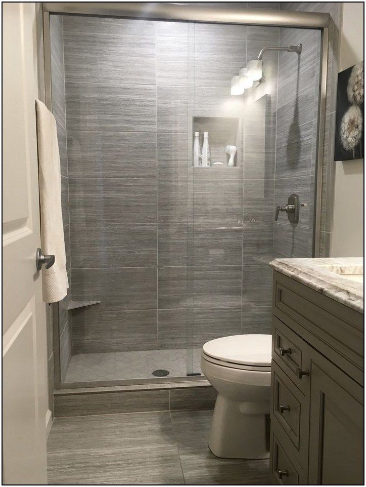 84 inspirational small bathroom remodel before and after