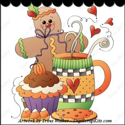 Autumn Treats 1 Clip Art Single http://digiscrapkits.com/digiscraps/index.php?main_page=product_info&cPath=434_903&products_id=8629
