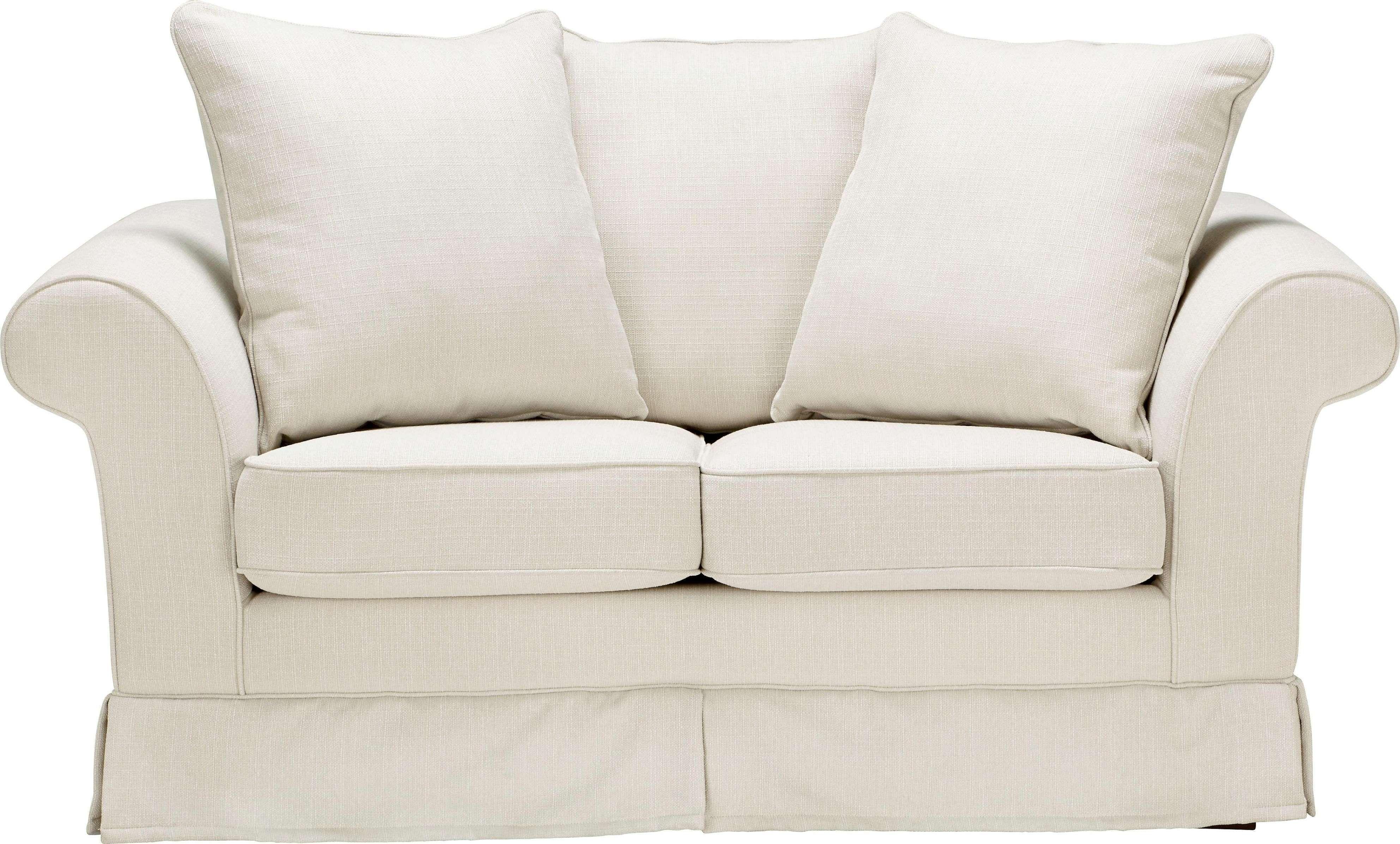 Couch Mit Schlaffunktion Und Bettkasten Couch Mit Bettkasten Und Schlaffunktion Inspirierend In 2020 Beige Sofa Love Seat Sofa