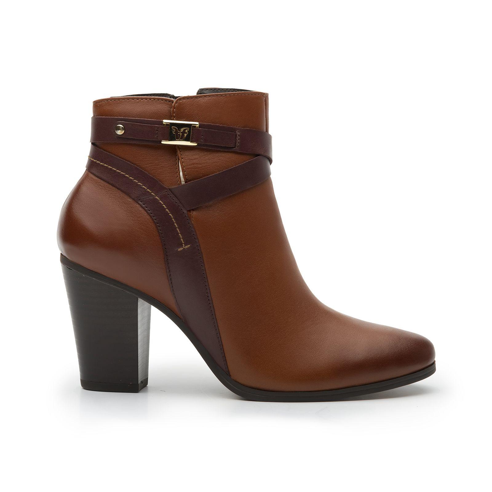 366dac3be4 Botas para Dama Flexi al mejor precio - Zapatos Flexi México