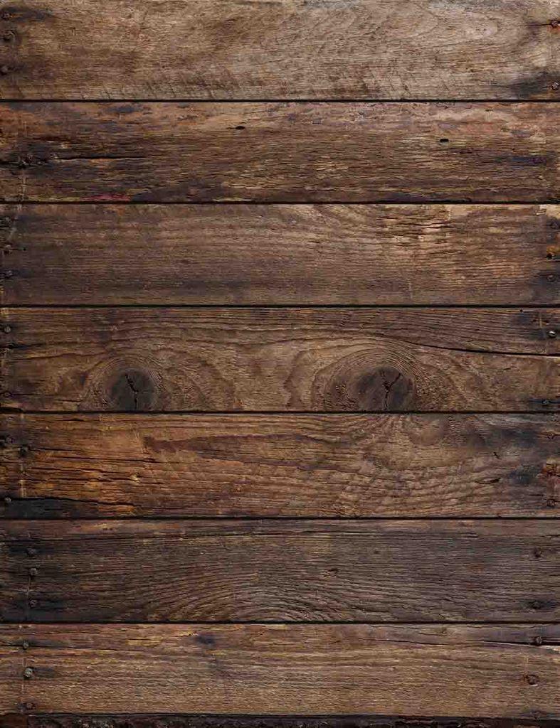 Dark Brown Wood Floor Texture For Baby Photo Backdrop Wood Floor Texture Dark Brown Wood Floors Wood Backdrop