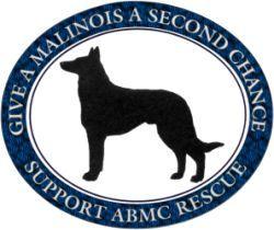 American Belgian Malinois Rescue Is A Phenomenal Organization I