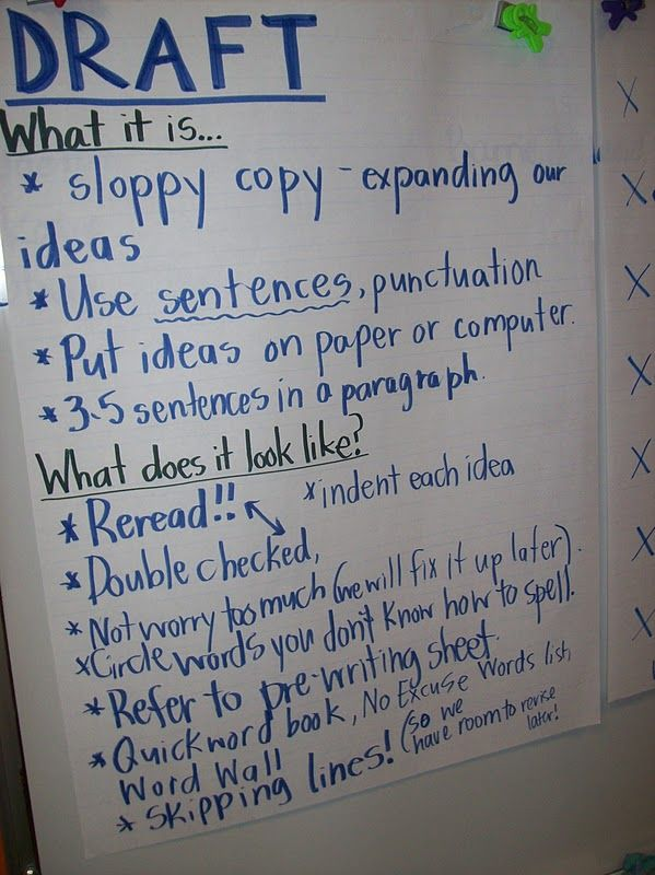 expository essay editing checklist Expository essay editing checklist expository-essay-editing-checklist.