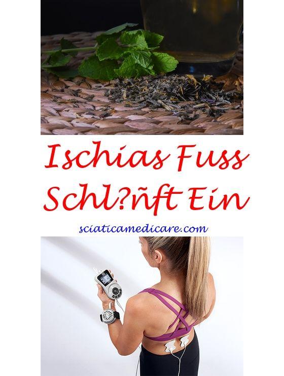 Ischias Aigelsreiter Ischias, Ischiasschmerzen und