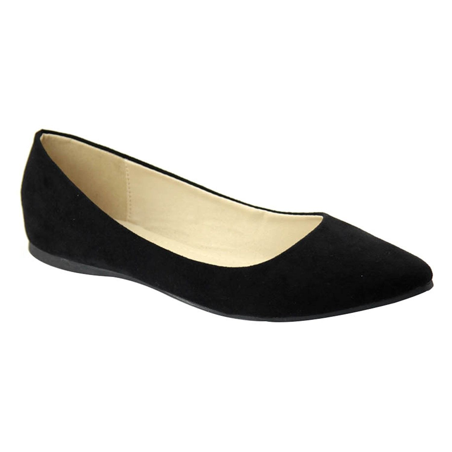 Dressy flats shoes, Flat shoes outfit
