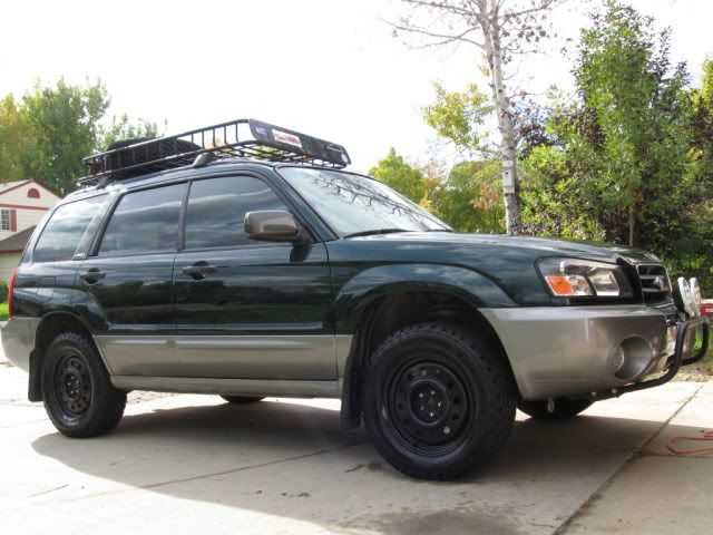 Subaru Outback Lifted Google Search Subaru Outback Lifted Subaru Forester Lifted Subaru Forester