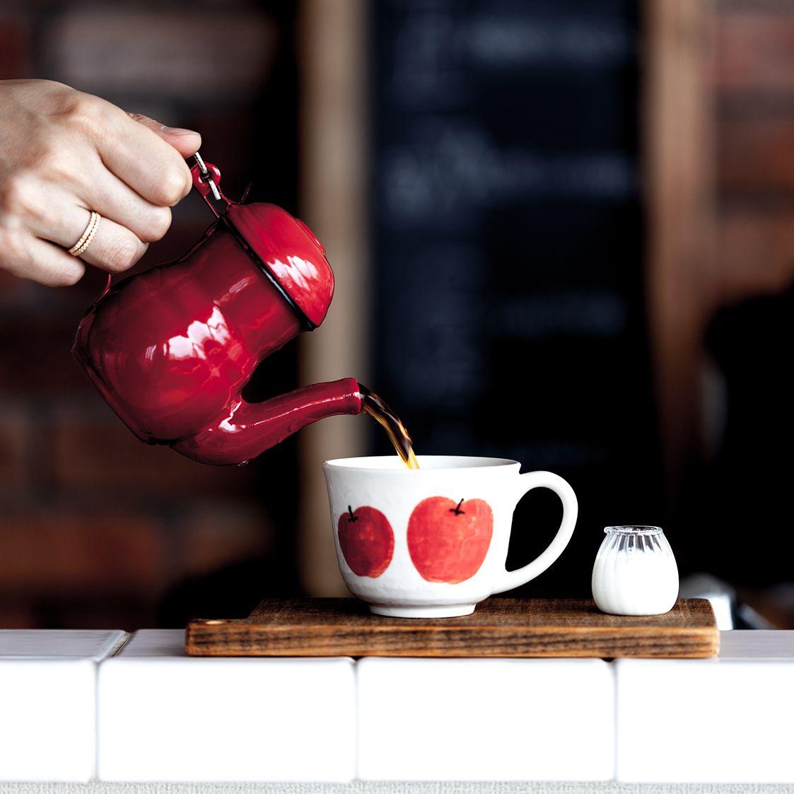 フード おしゃれまとめの人気アイデア Pinterest Emily Tsai 紅茶 コーヒー お茶