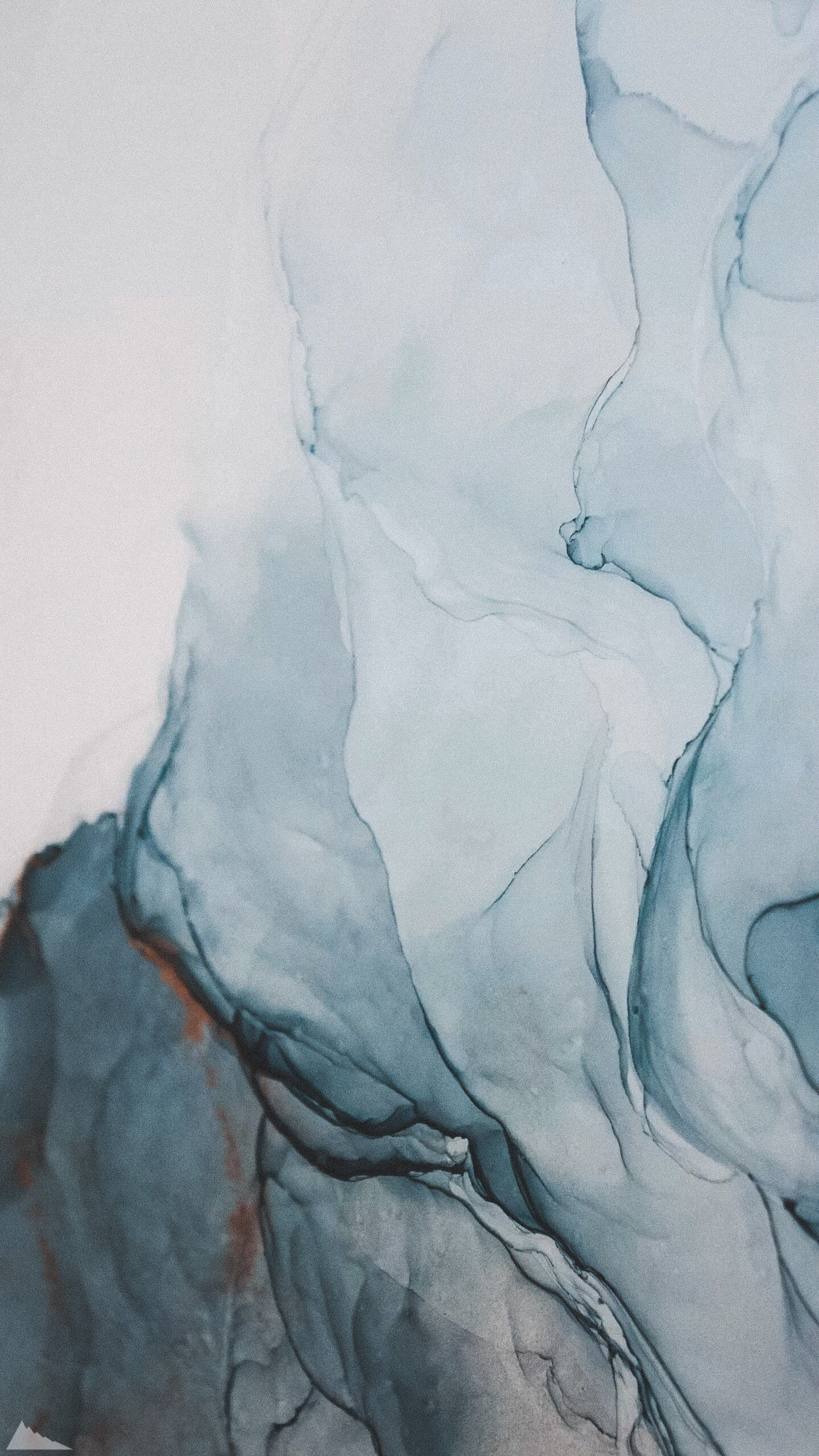 Pin By Clariss Wong On Wallpapers Watercolor Wallpaper