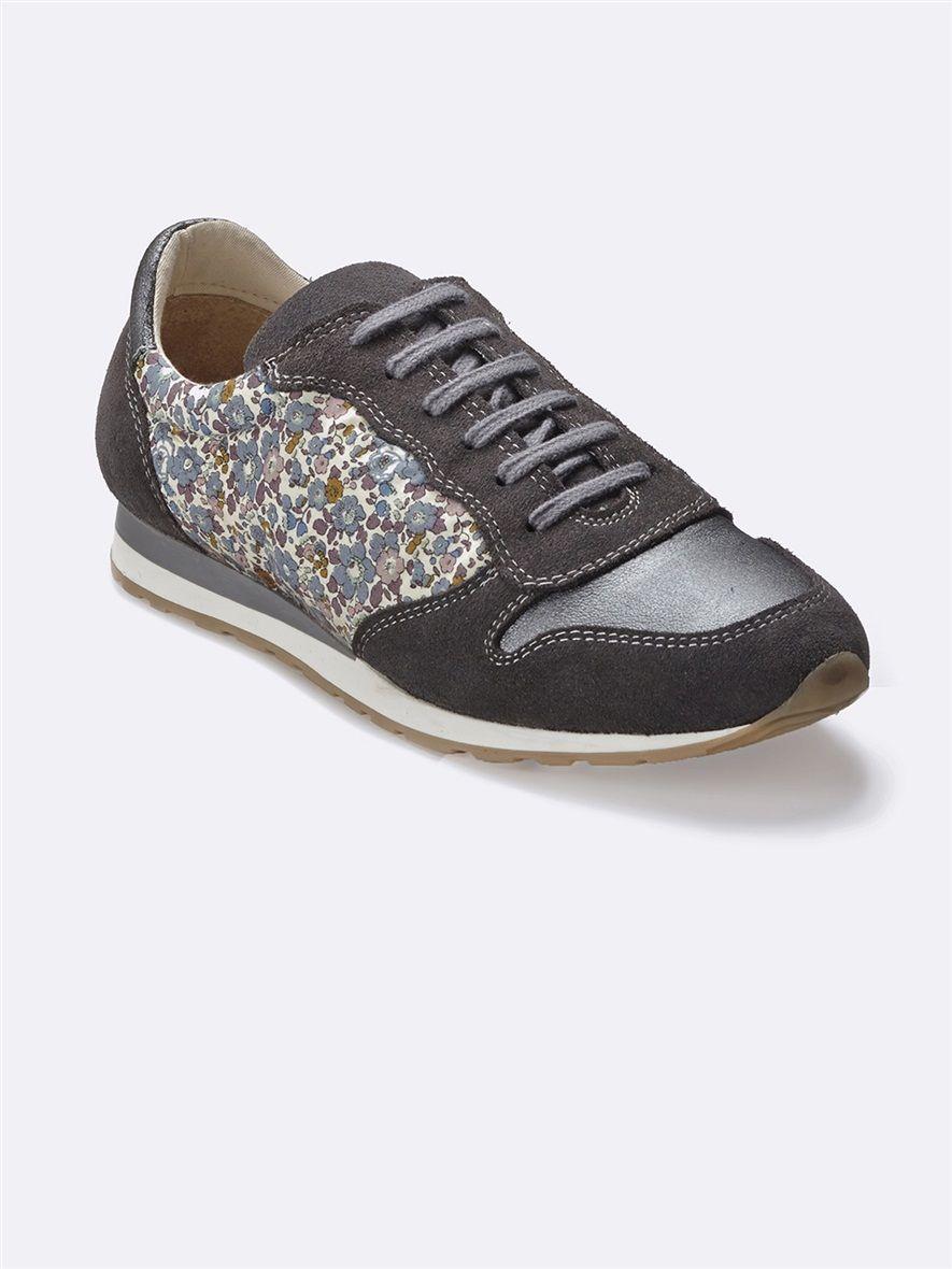 jordan shoes collection 2017 vetement femme grande 799222