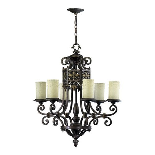 Found it at wayfair marcela 6 light chandelier