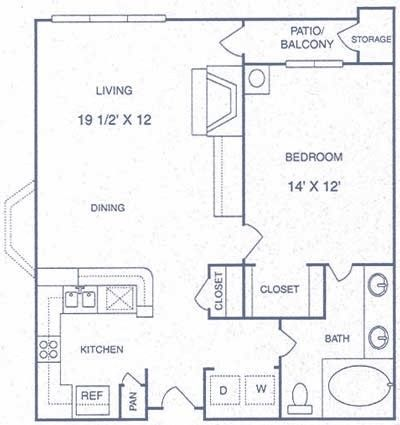 750 Square Foot House Plans Google Search Small House Floor Plans House Plans Cabin Floor Plans