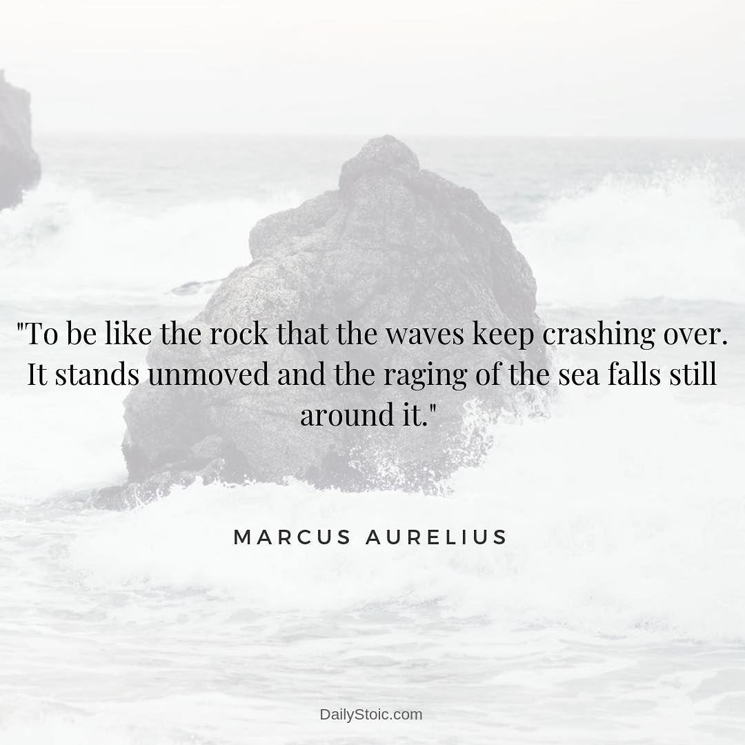 Life Changing Quotes Marcus Aurelius