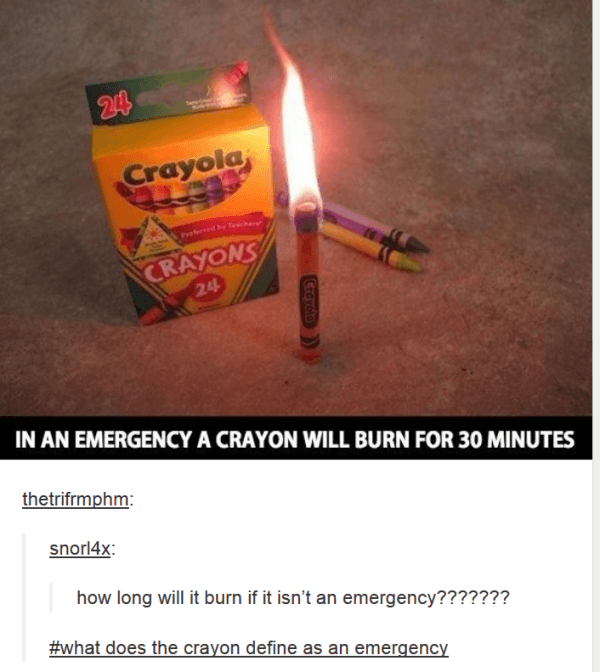 Moments That Tumblr Got It Hilariously Right The People Of - 30 pictures prove life hacks gone far