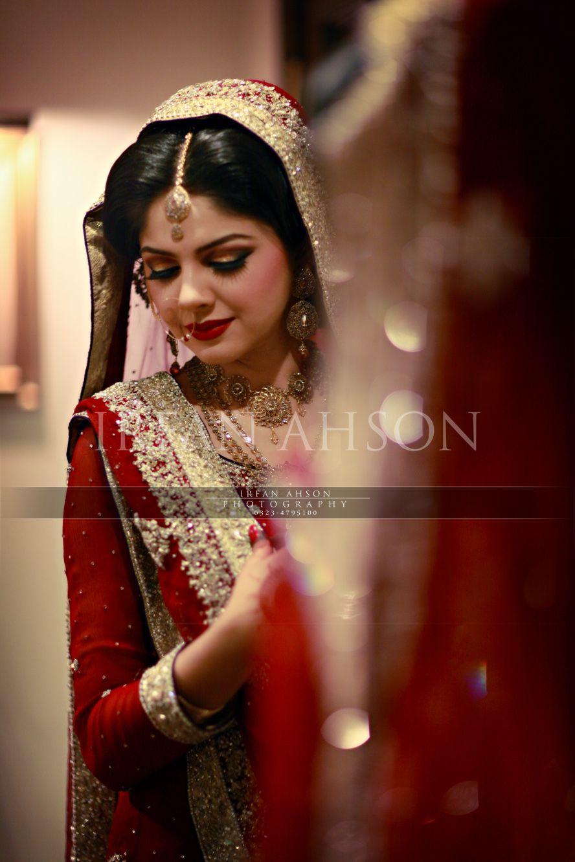 Irfan ahson travels for wedding photography - Fine Art Weddings By Irfan Ahson