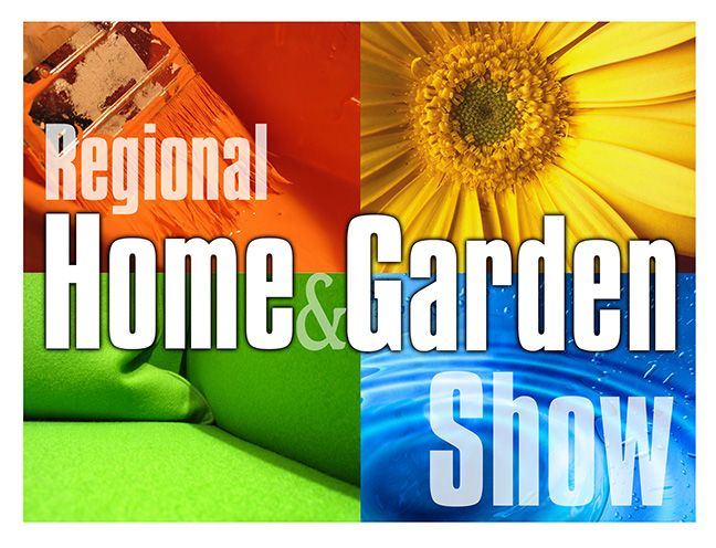 Realtors Home And Garden Show. BREAKING Earthquake Alert : Strong Tremors  Felt In Northern India Read Here Http://