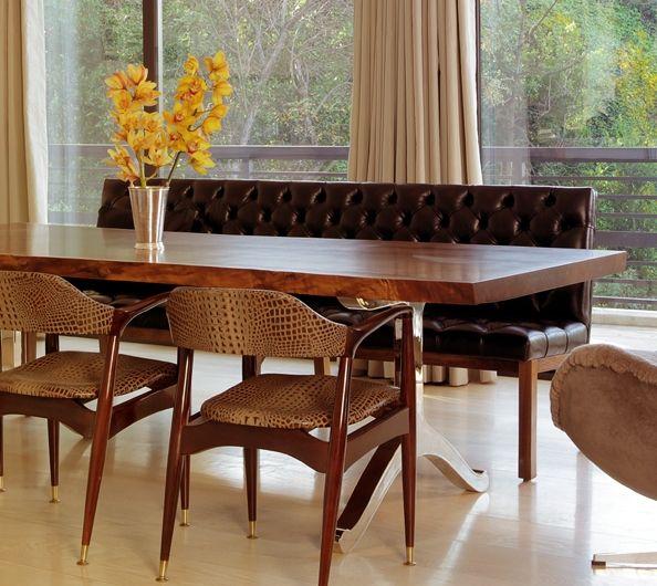 Kitchen Hearth Room Designs: Kitchen Hearth Room, Sofa Design