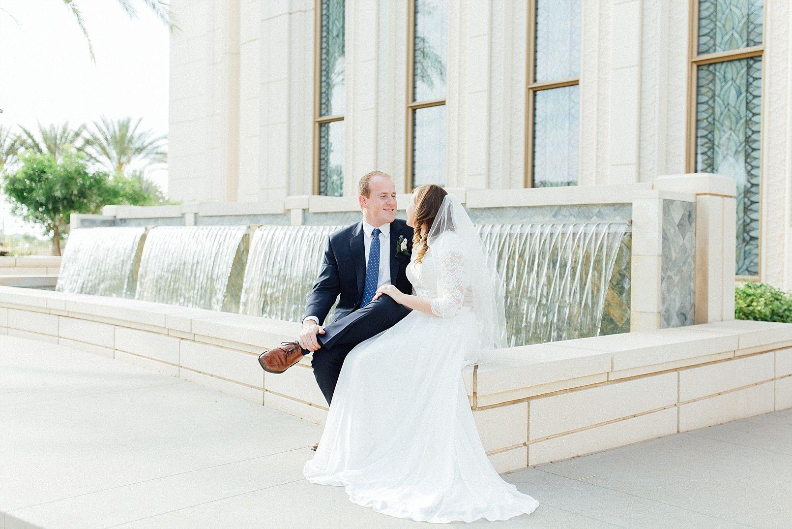 Sarah burton wedding dress  MATTHEW u ASHLEY  Wedding Reception and Weddings