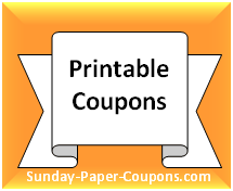 get all of your free food coupons and online grocery coupons from