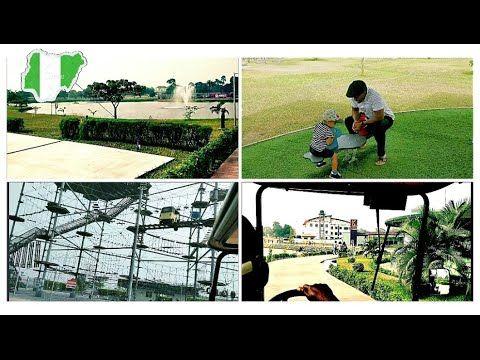 #livinginnigeria #portharcourt #pleasurepark #nigeria #lagos #abuja
