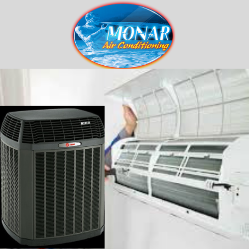 Pin on Monar Air Conditioning