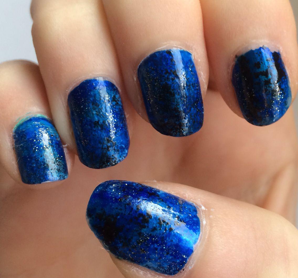 Nail art - Nail art 2   Pinterest - Nagelkunst, Kunst en Nagels