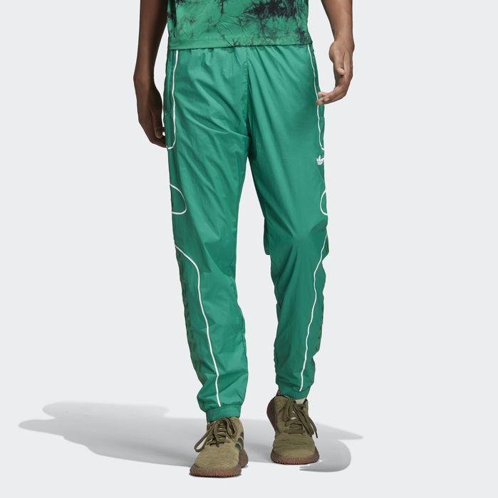 Men Green Originals Backpack | adidas US